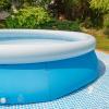 trouver fuite piscine